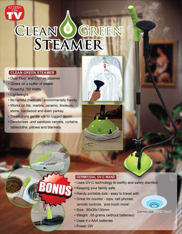 http://aftershop-dl.persiangig.com/image/CleanGreenSteamer_Cat2_Final.jpg
